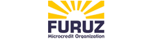 Microcredit Organization Furuz