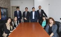 Команда КИБТ